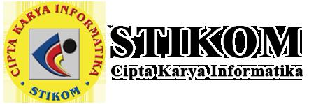 Sistem Informasi Perpustakaan ON-Line STIKOM CKI